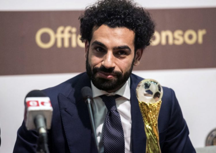 The-Egyptian-Messi-Mohammed-Salah