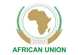 Keeping AU relevant should be Africa's major objective – Report