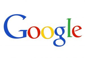 Google takes Digital Skills for Africa Programme to Sokoto, targets 1,000 trainees