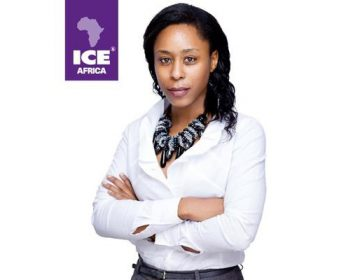 East African law firm predicts key growth for African countries ready to invest in gaming