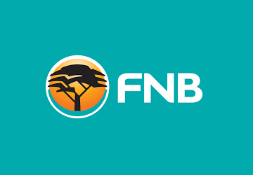 FNB receives 50 million US-dollars to accelerate SME development
