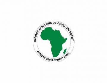 Opportunities for investment in Africa outweigh obstacles – AfDB report