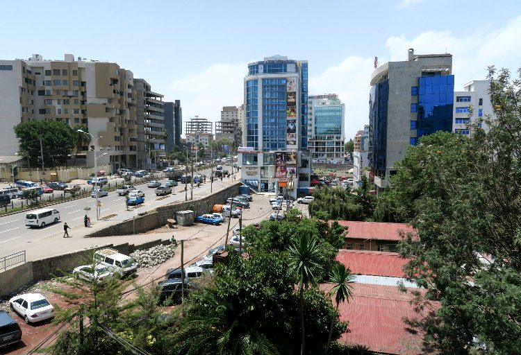 New strategy to draw businesses, private companies to invest in Ethiopia