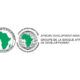 African Development Bank receives high performance ratings ahead of its investment forum