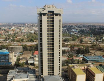 East Africa dominates FDI inflows into Africa