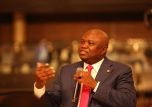 Health Scheme: Lagos Adopts Technology to aid Easy Access for Residents