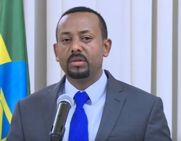 Is Ethiopia on the road to genuine reform