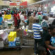 Zim partially lifts ban on imports