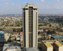 East Africa dominates FDI inflows into Africa – Compatriot Magazine