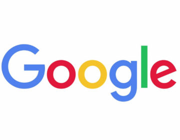 Google commends FG on eNigeria, restates commitment to digitally connect citizens