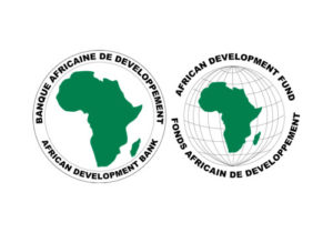 Africa Investment Forum 2018: Lusophone Africa sets sight on US$5 billion in projects under new Development Finance Compact