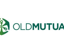 Old Mutual says committed to empowering South African entrepreneurs