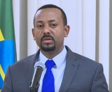 Is Ethiopia on the road to genuine reform – Compatriot Magazine