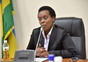 Rwanda aims for universal coverage of maternal, child health services by 2024 — official