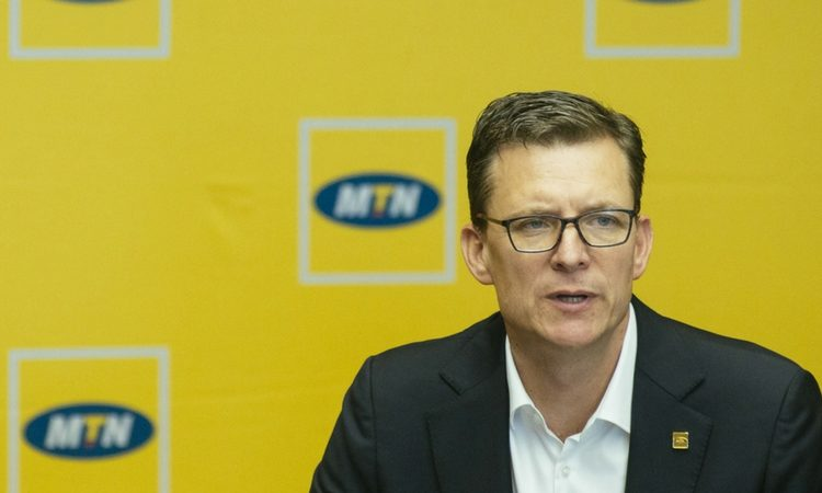 MTN announces partnership to launch first smart feature phone in Africa