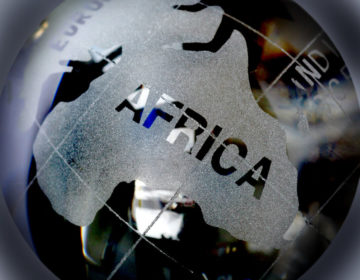 African economic conference pushes for inclusive trade agreement