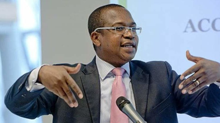 Zimbabwe's economy to grow by 4,2%