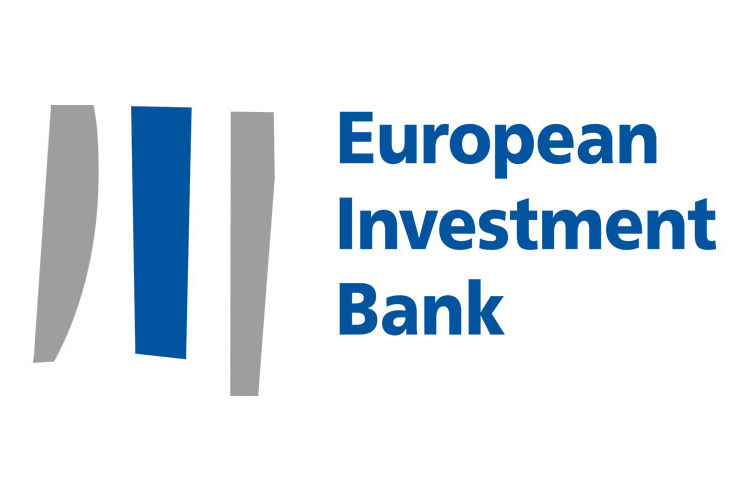 European Investment Bank Says Agreed EUR 3.3 bln New Financing For Africa In 2018