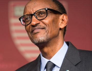Kagame to Chair African Leaders' Healthcare Meet in Addis Ababa