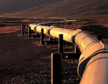 Ethiopia, Djibouti Sign Natural Gas Pipeline Deal