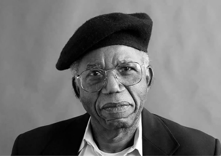 First Edition Of Chinua Achebe's 'Thing Fall Apart' Sold For N1m