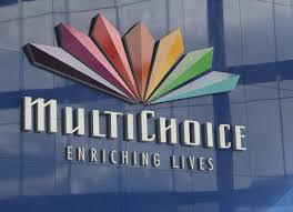 Multichoice To List On JSE On February 27