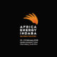 11th Africa Energy Indaba Conference